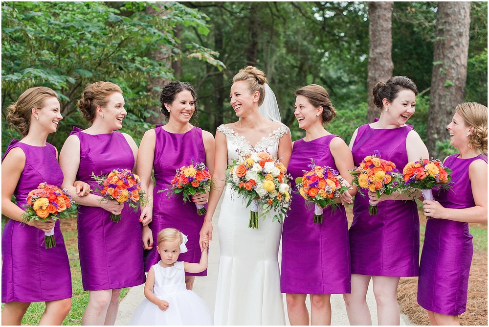 Hannah Leigh Photography Brookgreen Gardens Destination Wedding_0566.jpg