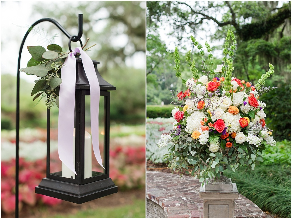 Hannah Leigh Photography Brookgreen Gardens Destination Wedding_0571.jpg