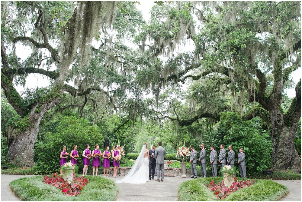 Hannah Leigh Photography Brookgreen Gardens Destination Wedding_0579.jpg