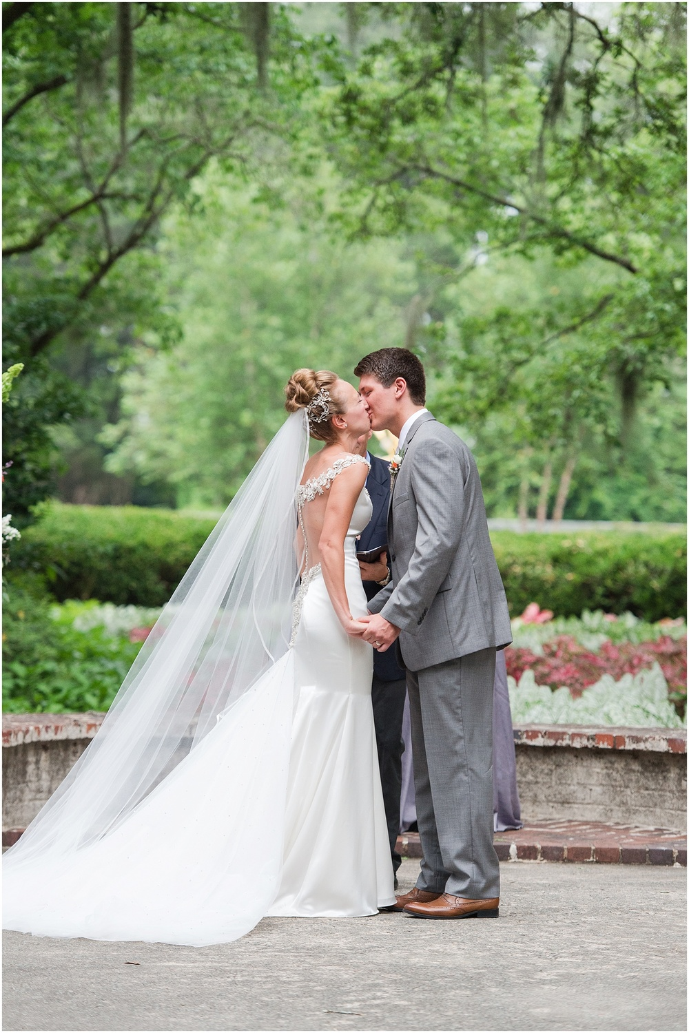 Hannah Leigh Photography Brookgreen Gardens Destination Wedding_0581.jpg