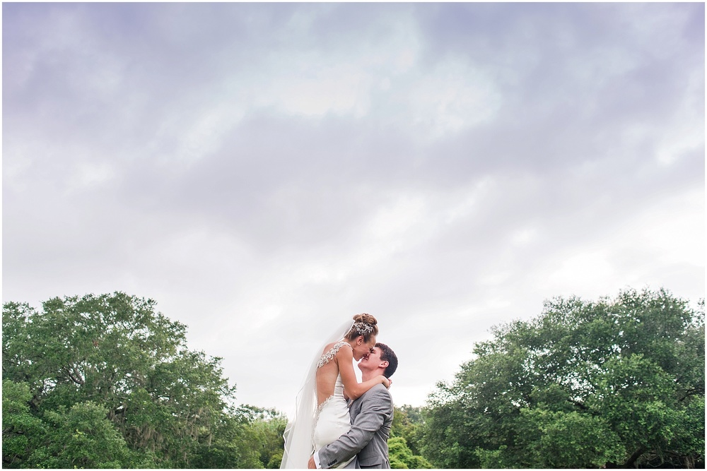 Hannah Leigh Photography Brookgreen Gardens Destination Wedding_0628.jpg