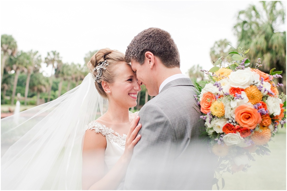 Hannah Leigh Photography Brookgreen Gardens Destination Wedding_0627.jpg