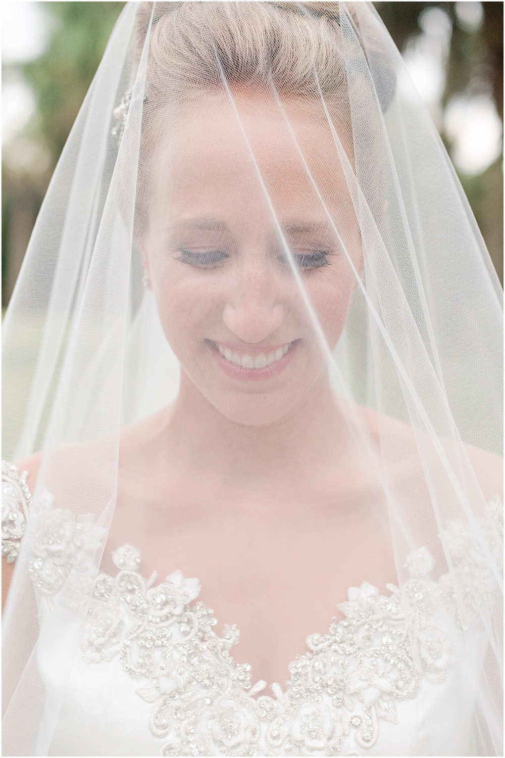 Hannah Leigh Photography Brookgreen Gardens Destination Wedding_0625.jpg