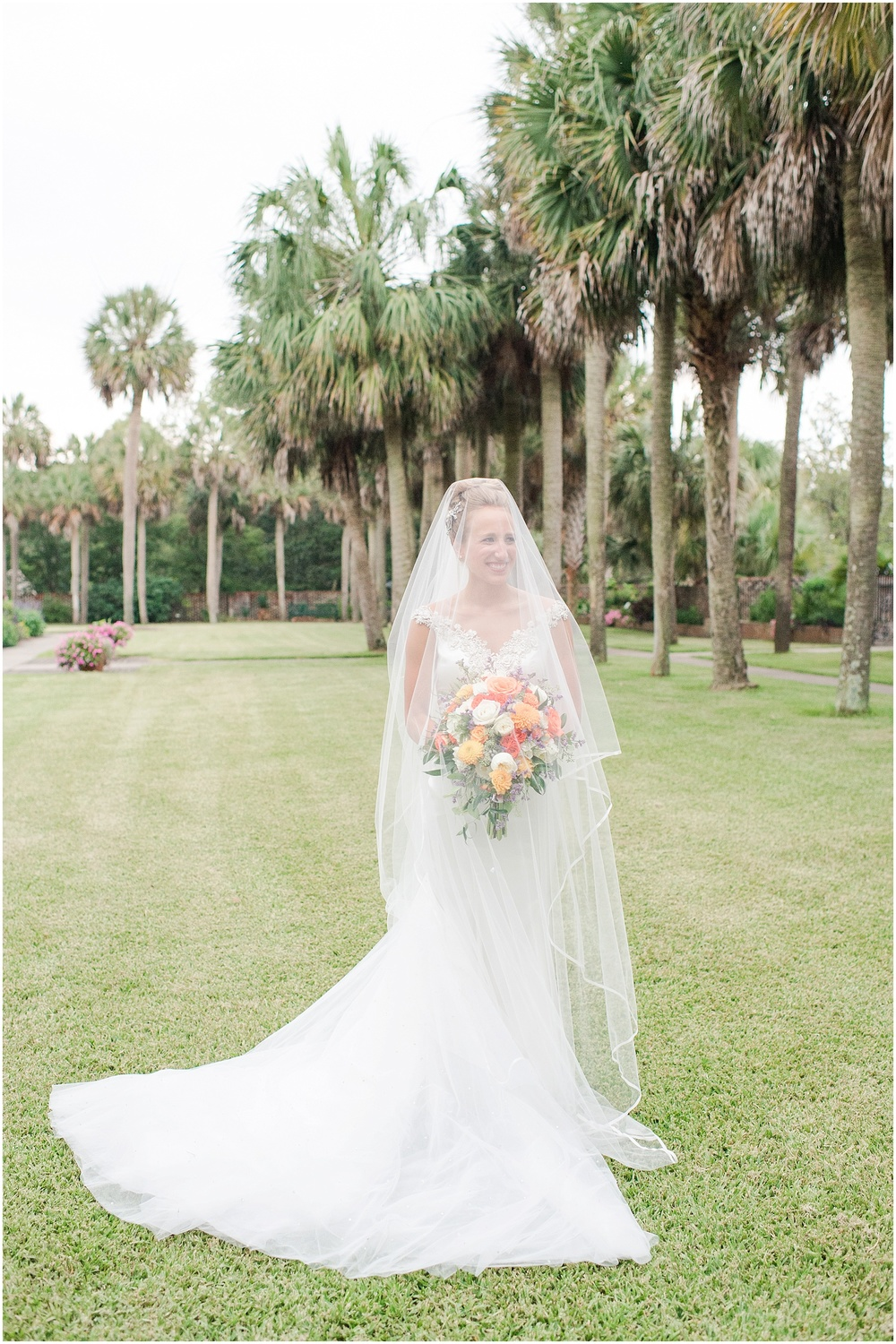 Hannah Leigh Photography Brookgreen Gardens Destination Wedding_0624.jpg