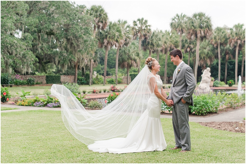 Hannah Leigh Photography Brookgreen Gardens Destination Wedding_0619.jpg
