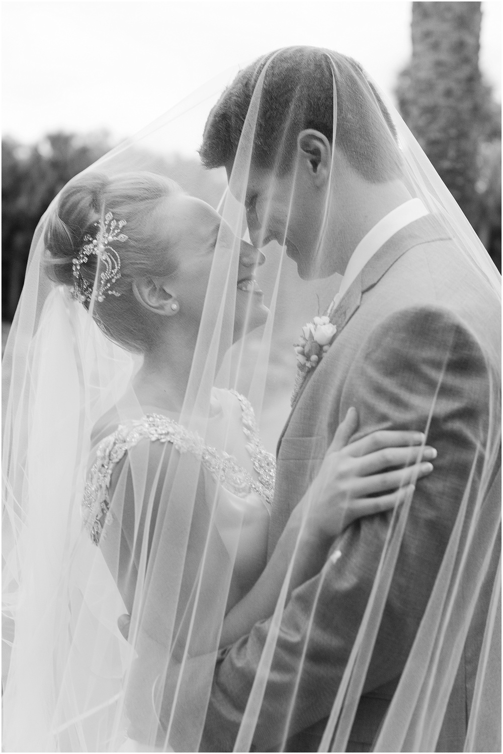 Hannah Leigh Photography Brookgreen Gardens Destination Wedding_0620.jpg