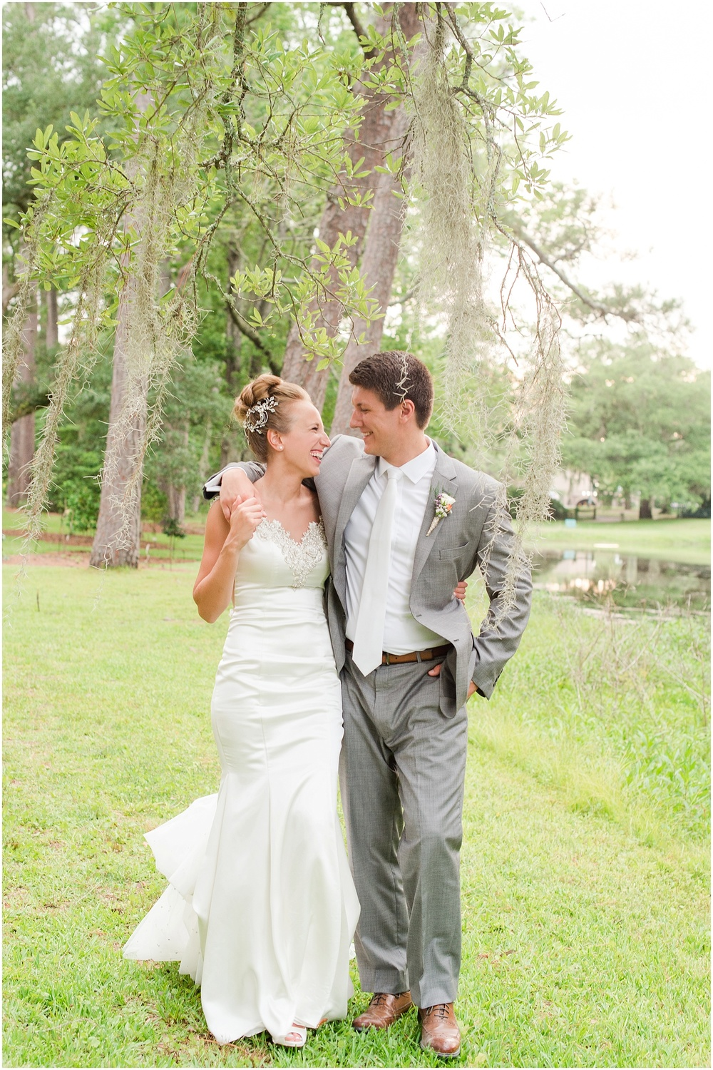 Hannah Leigh Photography Brookgreen Gardens Destination Wedding_0652.jpg