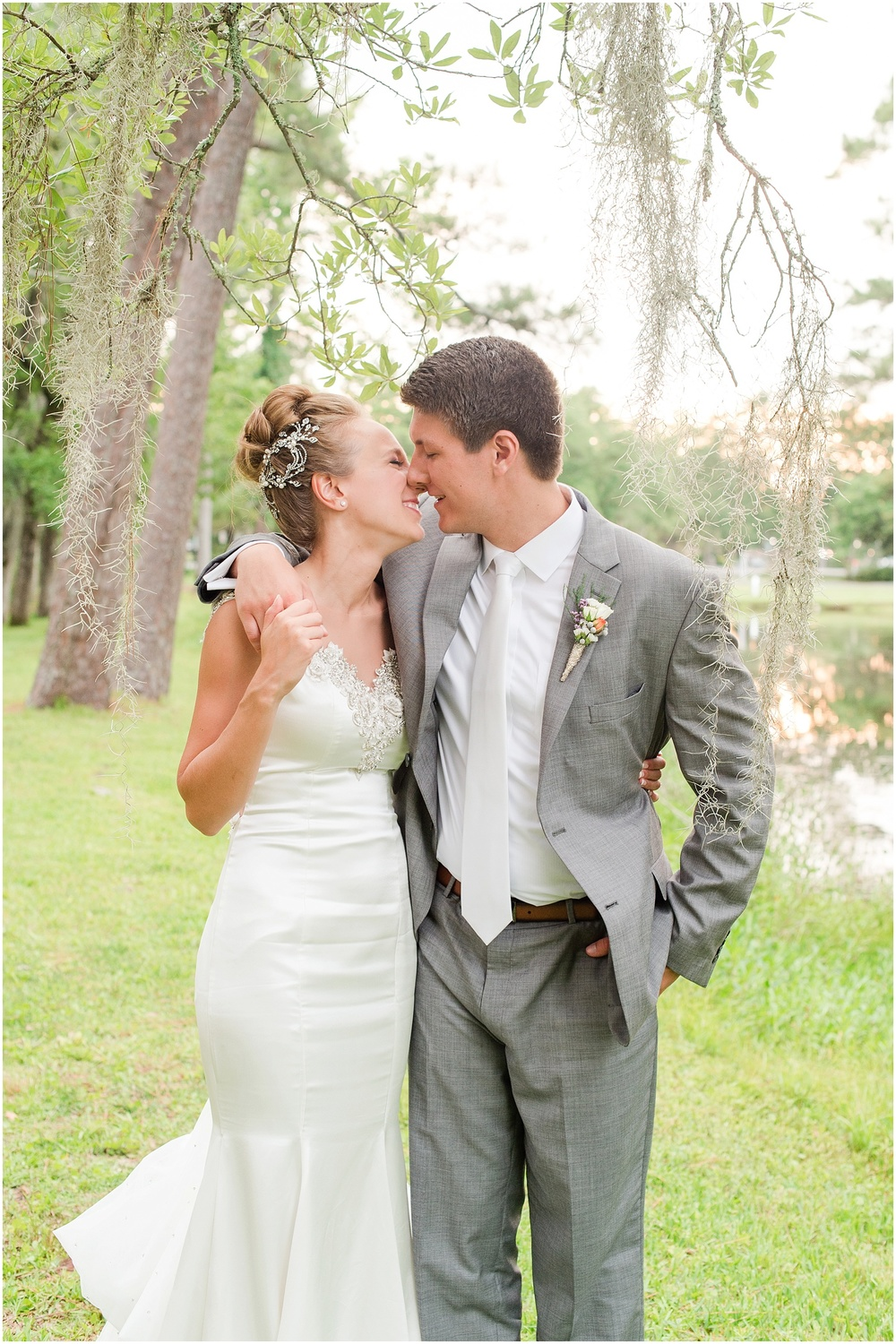 Hannah Leigh Photography Brookgreen Gardens Destination Wedding_0653.jpg