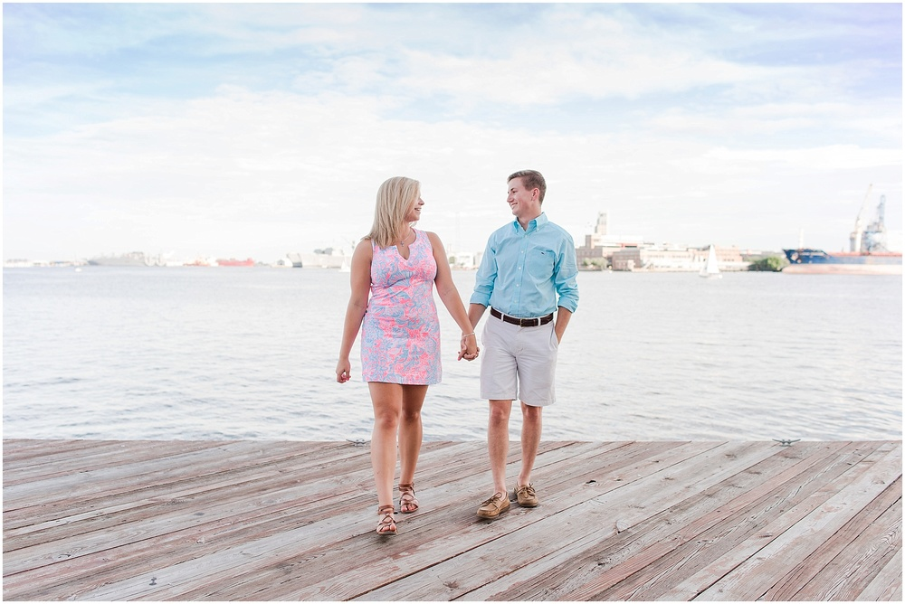 Hannah Leigh Photography Fells Point Engagement Session_0709.jpg