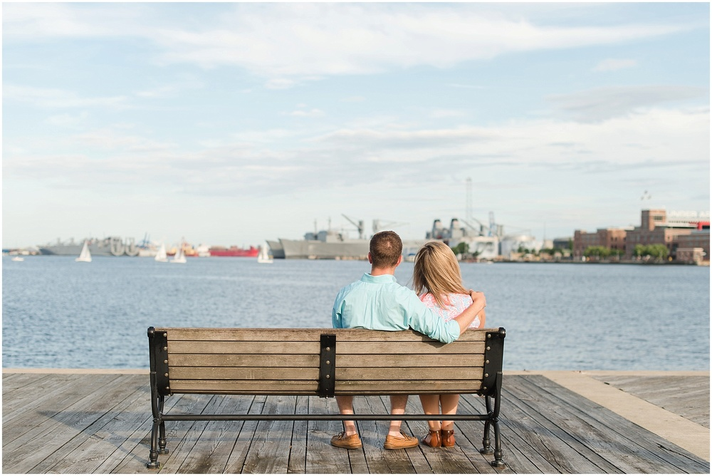 Hannah Leigh Photography Fells Point Engagement Session_0716.jpg