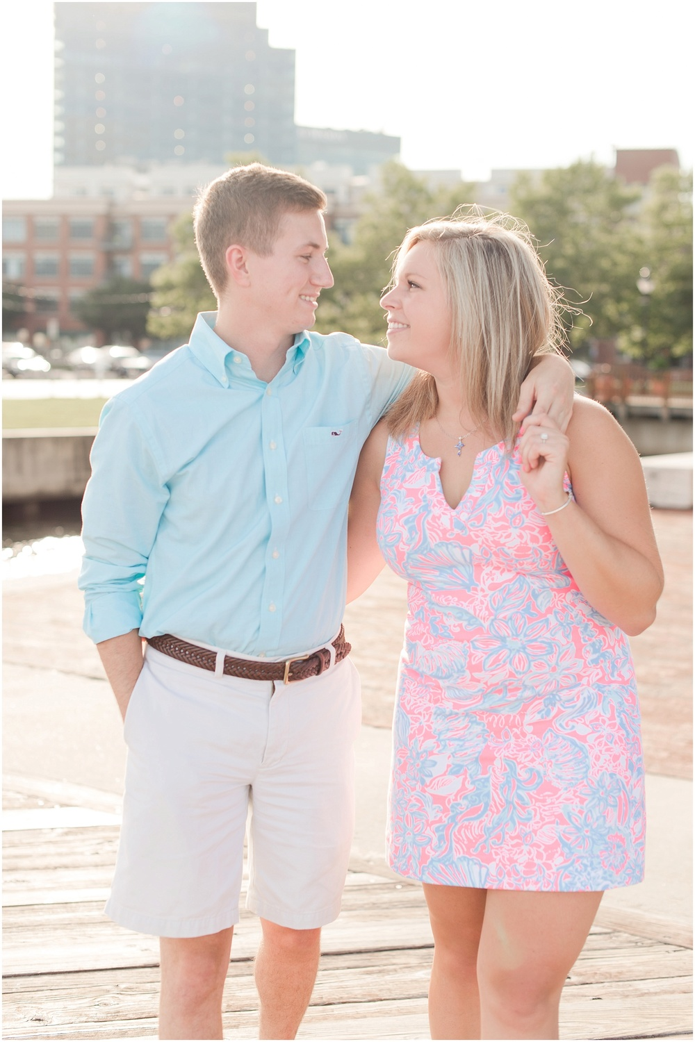 Hannah Leigh Photography Fells Point Engagement Session_0717.jpg