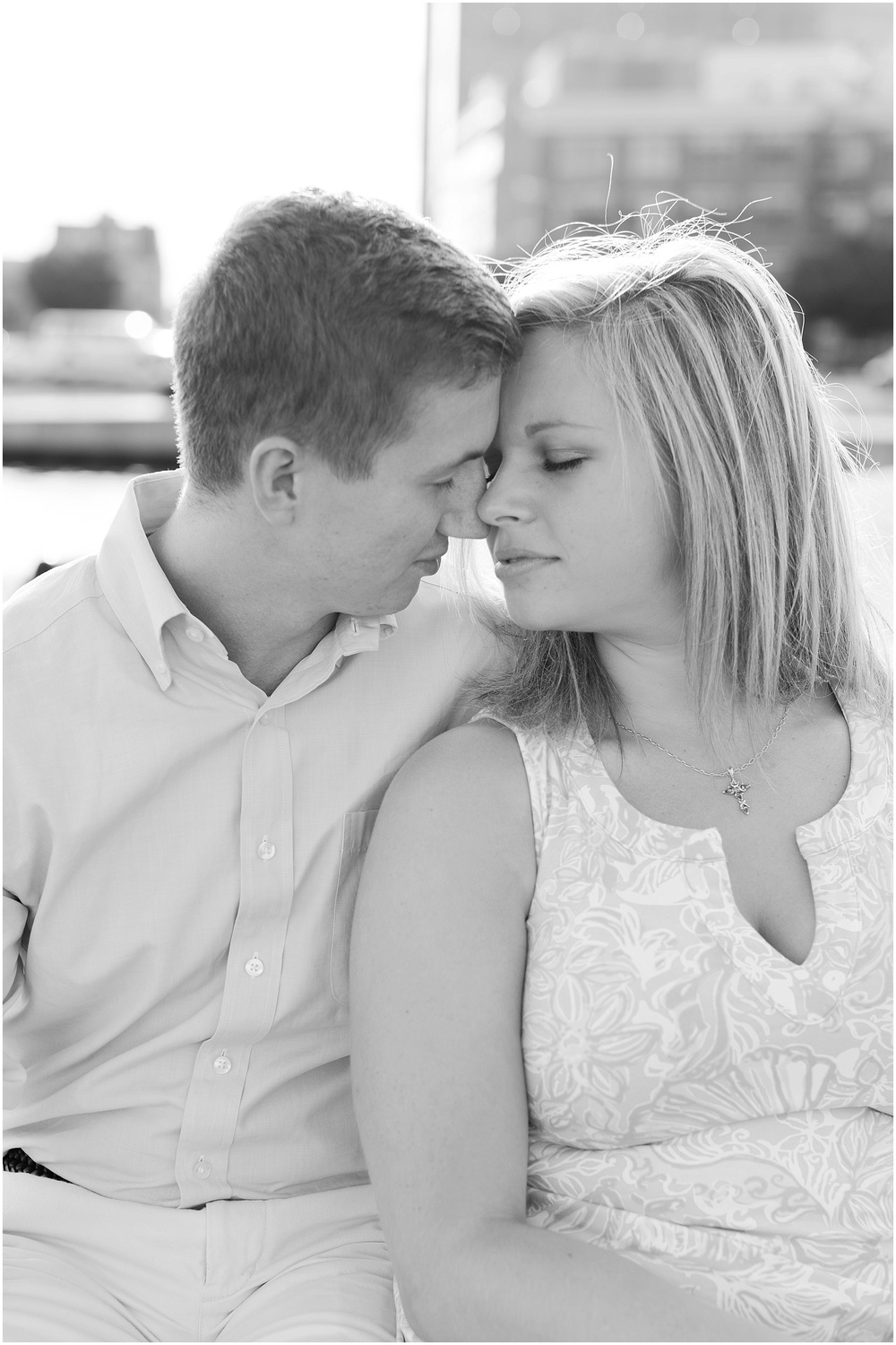 Hannah Leigh Photography Fells Point Engagement Session_0718.jpg