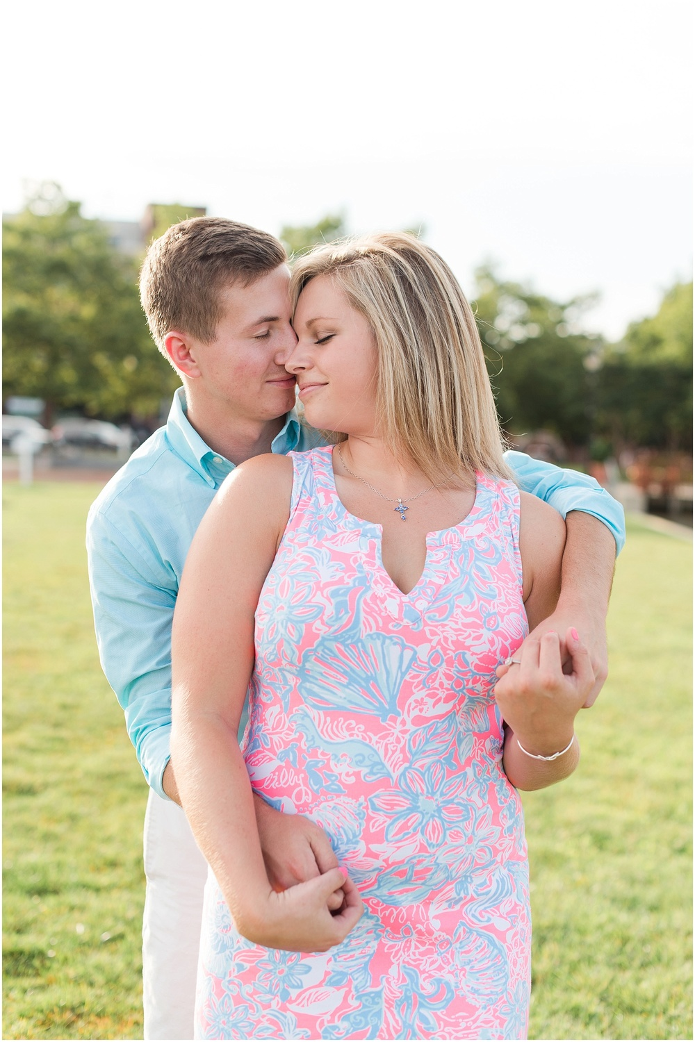 Hannah Leigh Photography Fells Point Engagement Session_0720.jpg