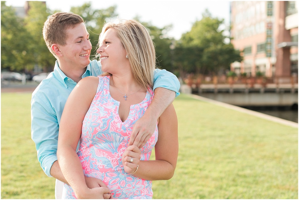 Hannah Leigh Photography Fells Point Engagement Session_0722.jpg