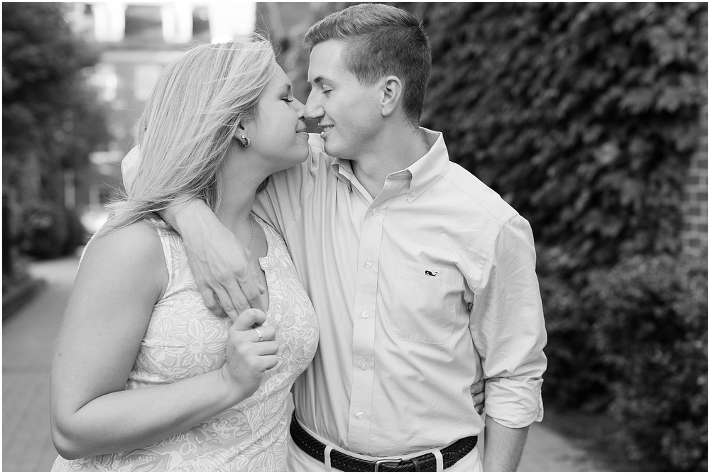 Hannah Leigh Photography Fells Point Engagement Session_0725.jpg