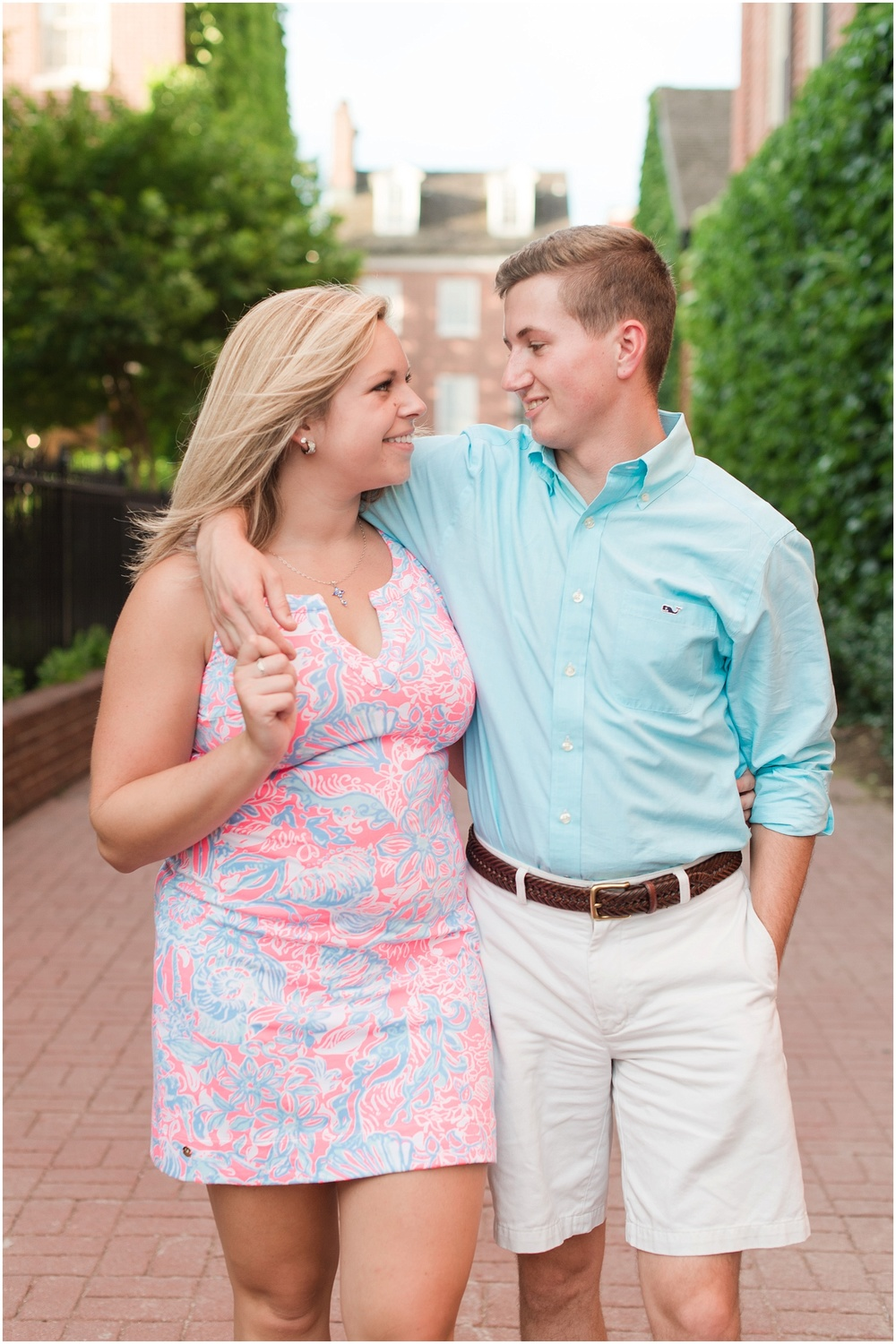 Hannah Leigh Photography Fells Point Engagement Session_0724.jpg