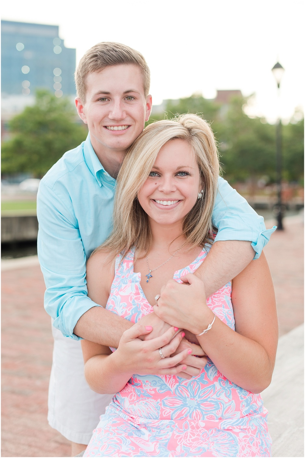 Hannah Leigh Photography Fells Point Engagement Session_0730.jpg