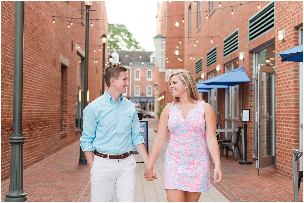 Hannah Leigh Photography Fells Point Engagement Session_0732.jpg