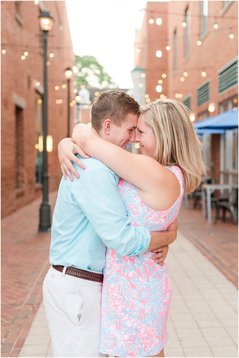 Hannah Leigh Photography Fells Point Engagement Session_0733.jpg