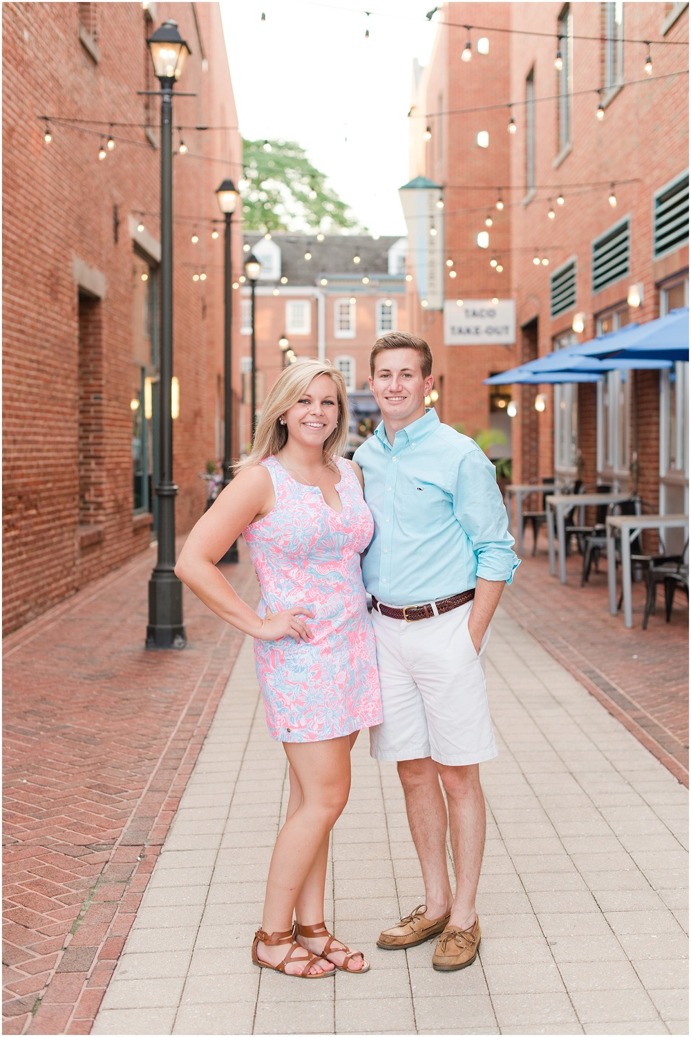 Hannah Leigh Photography Fells Point Engagement Session_0736.jpg