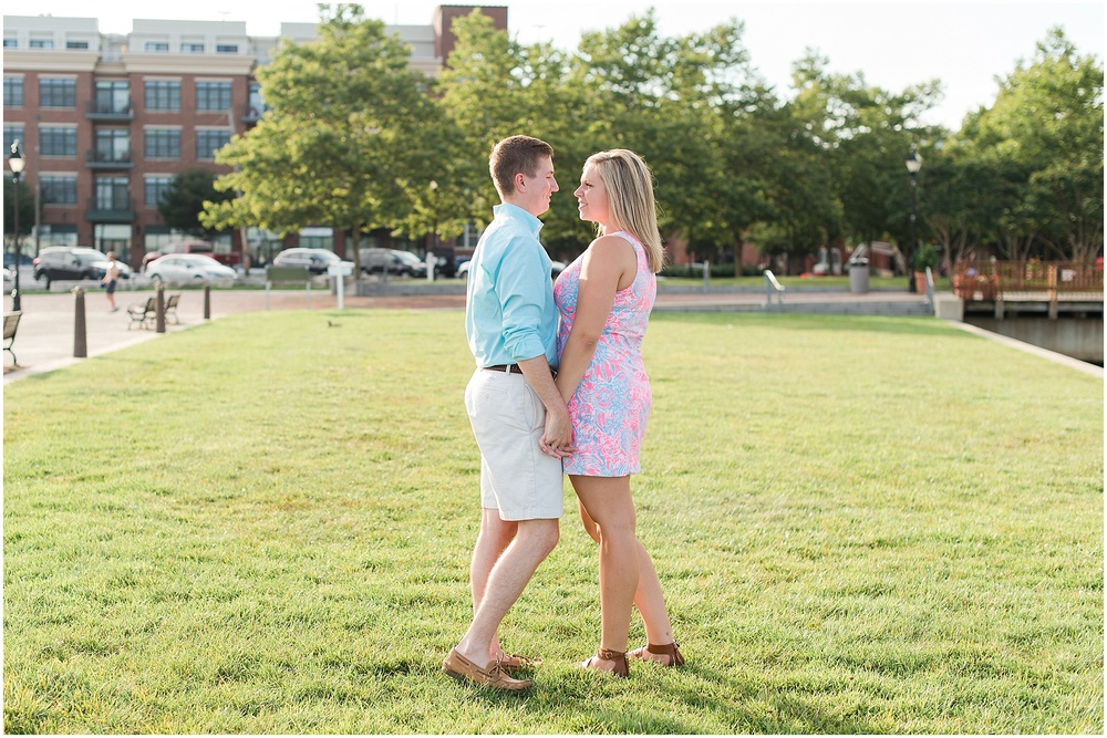 Hannah Leigh Photography Fells Point Engagement Session_0737.jpg