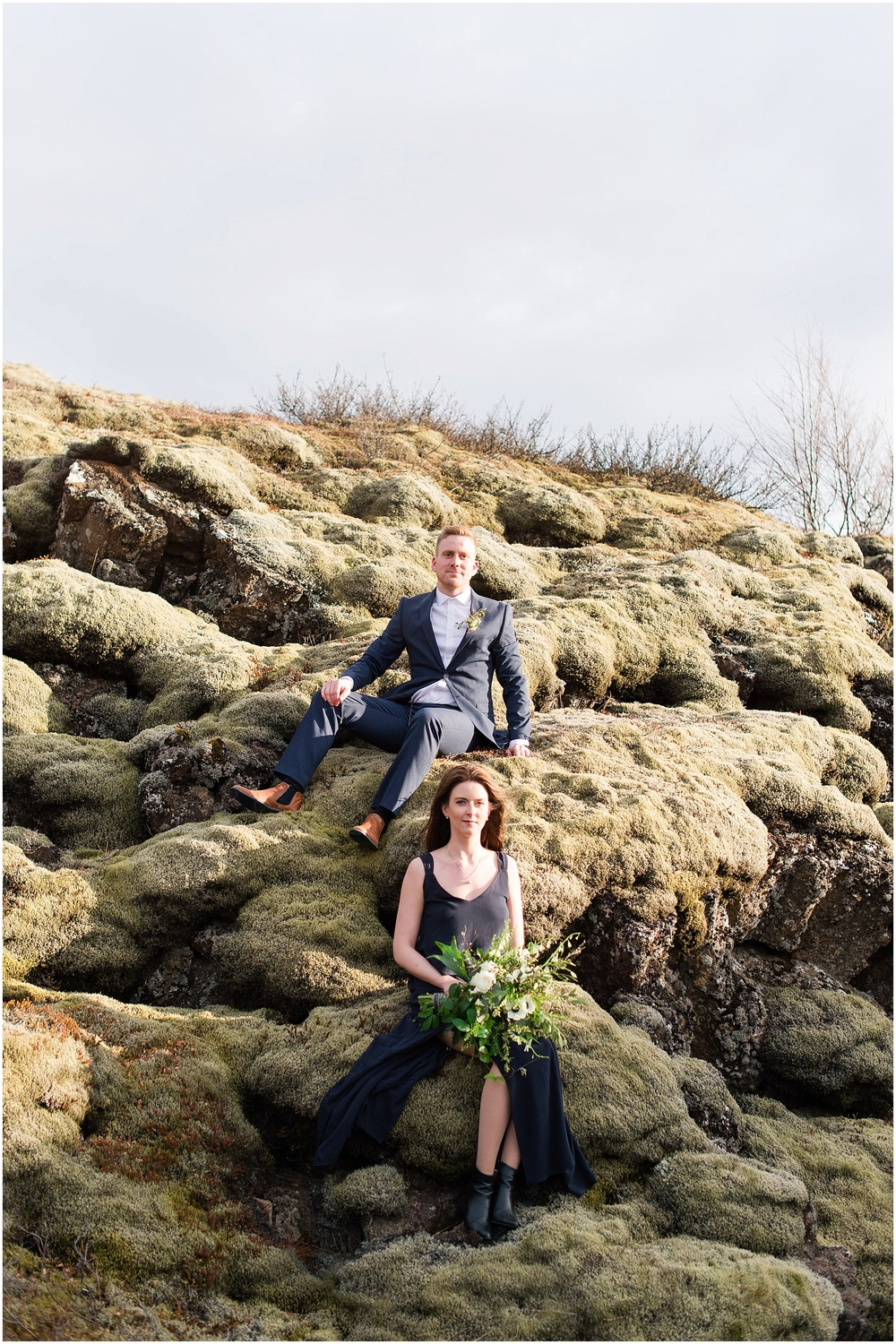 Hannah Leigh Photography Iceland Engagement Session Þingvellir_0746.jpg