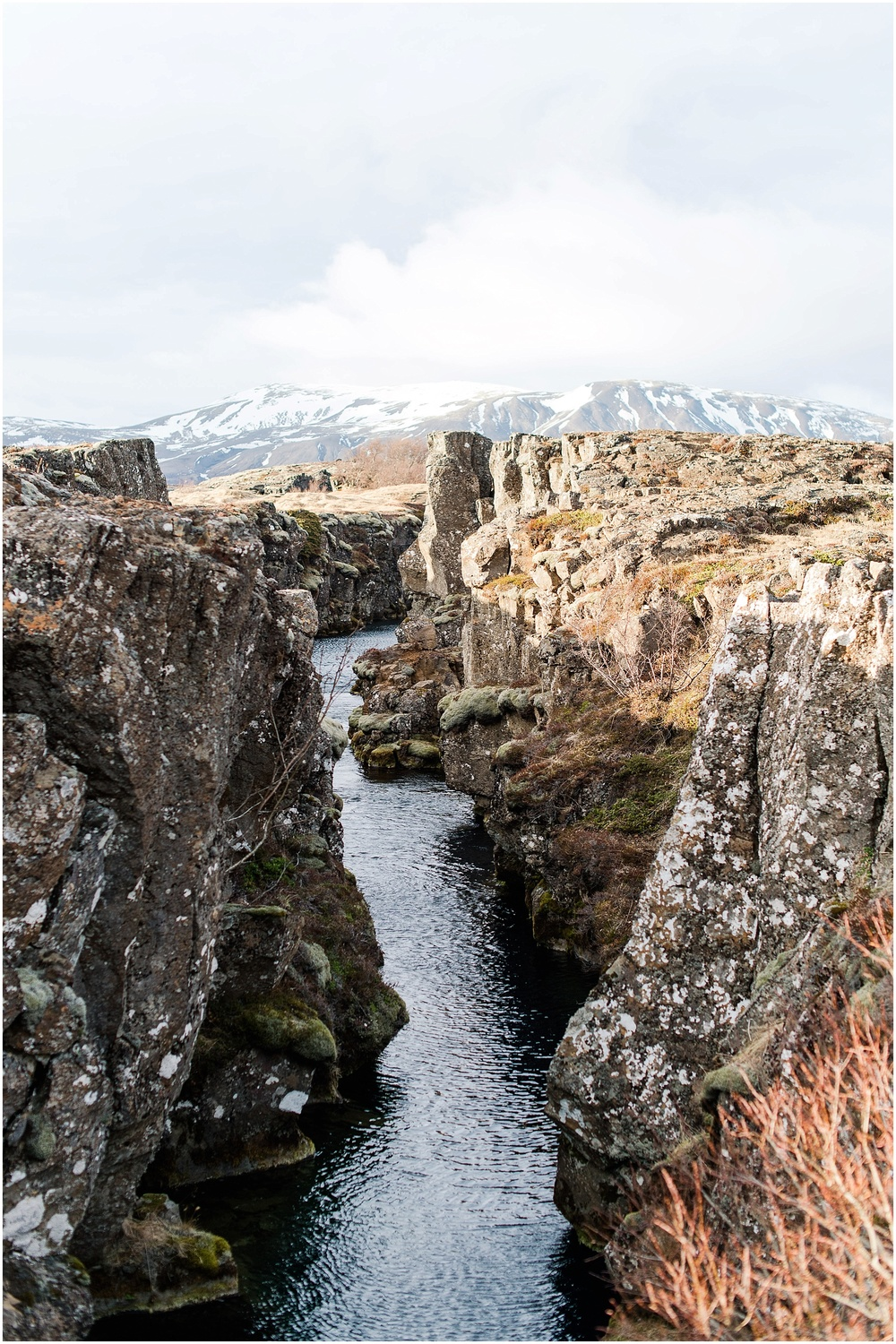 Hannah Leigh Photography Iceland Engagement Session Þingvellir_0752.jpg