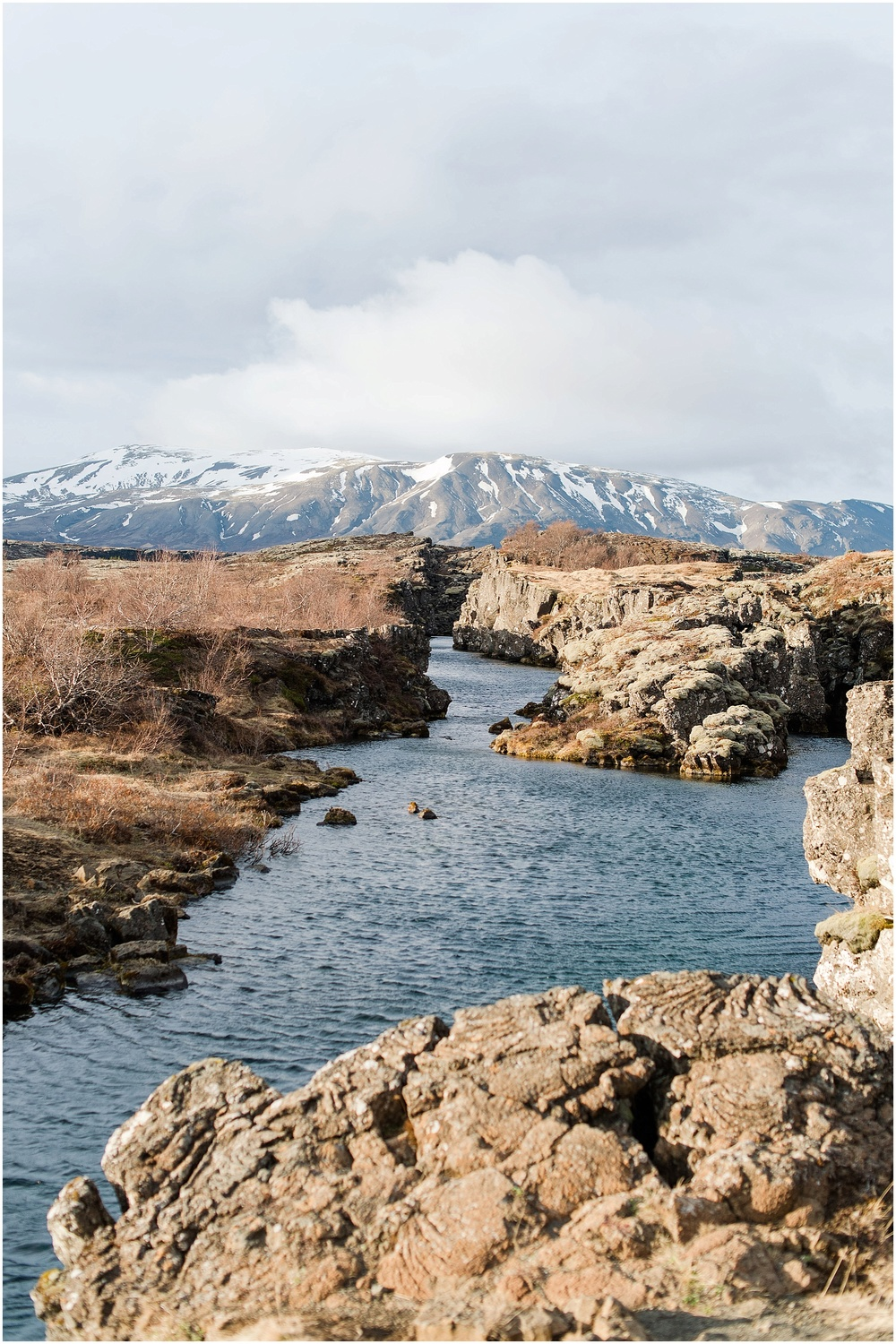 Hannah Leigh Photography Iceland Engagement Session Þingvellir_0753.jpg