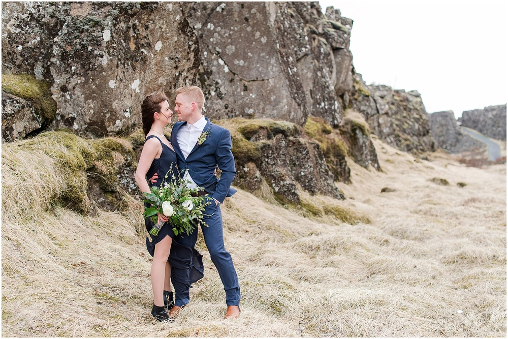 Hannah Leigh Photography Iceland Engagement Session Þingvellir_0761.jpg