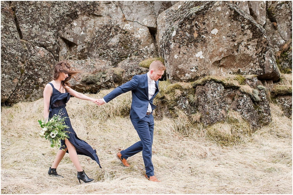 Hannah Leigh Photography Iceland Engagement Session Þingvellir_0762.jpg