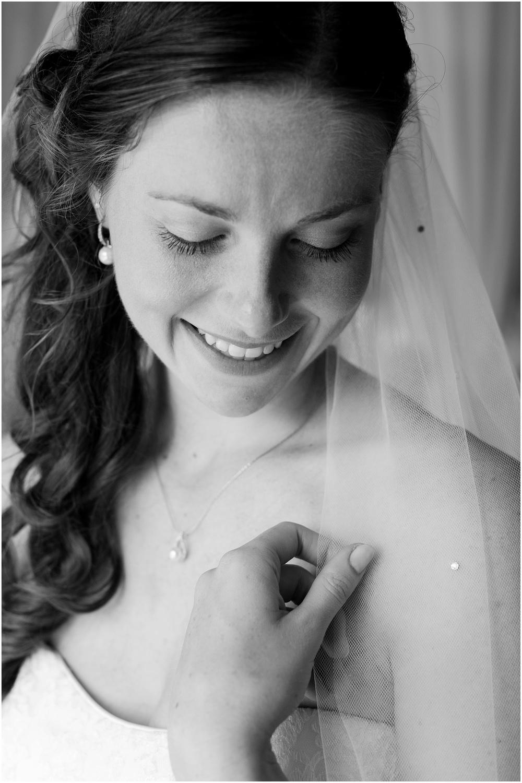 Hannah Leigh Photography_0814.jpg