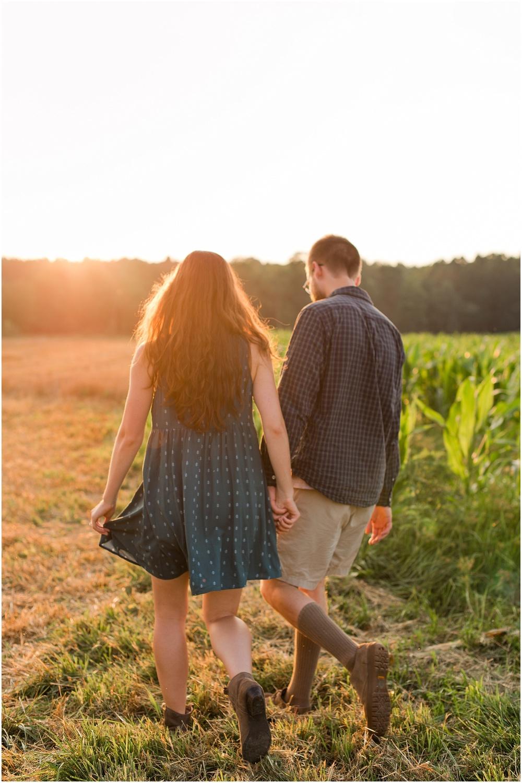 Hannah Leigh Photography Sunset Farm Engagement Session_0902.jpg
