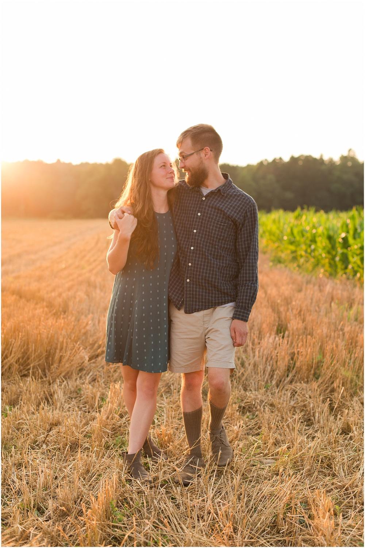 Hannah Leigh Photography Sunset Farm Engagement Session_0905.jpg