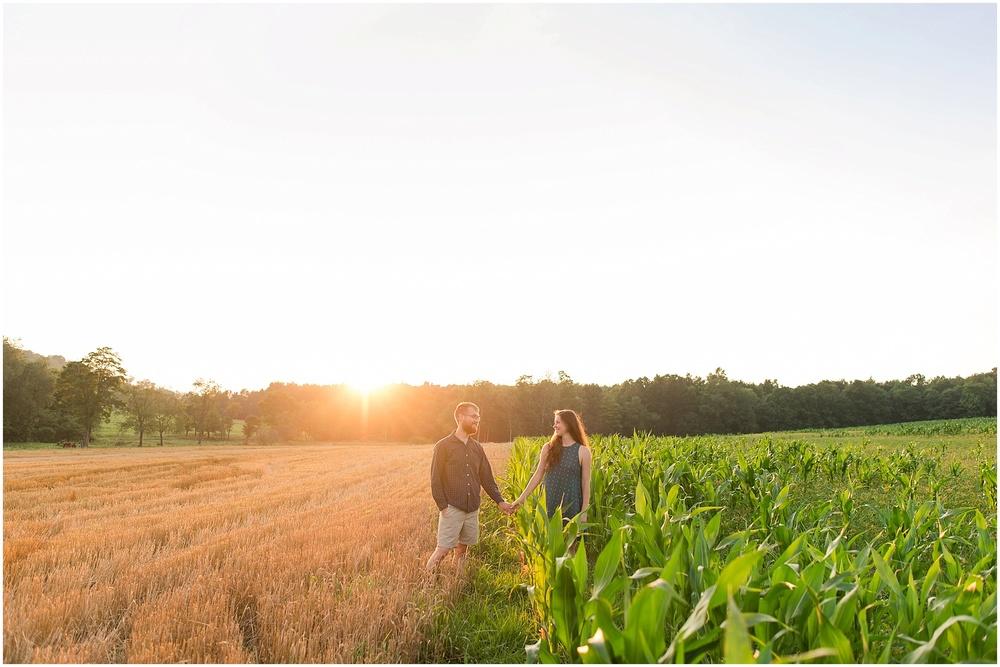 Hannah Leigh Photography Sunset Farm Engagement Session_0907.jpg