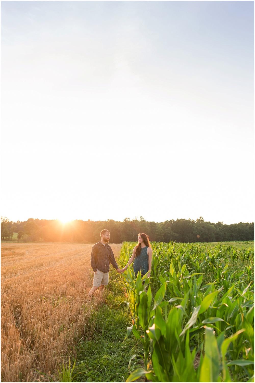 Hannah Leigh Photography Sunset Farm Engagement Session_0908.jpg