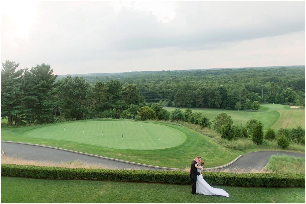 Hannah Leigh Photography Trump National Golf Club Philadelphia, PA_1129.jpg