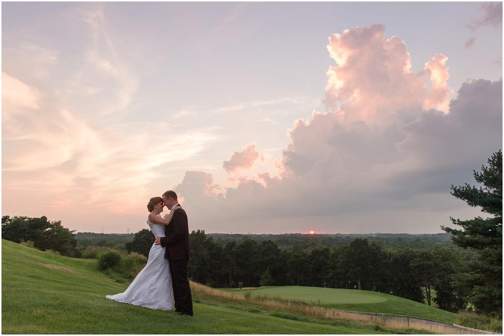 Hannah Leigh Photography Trump National Golf Club Philadelphia, PA_1131.jpg