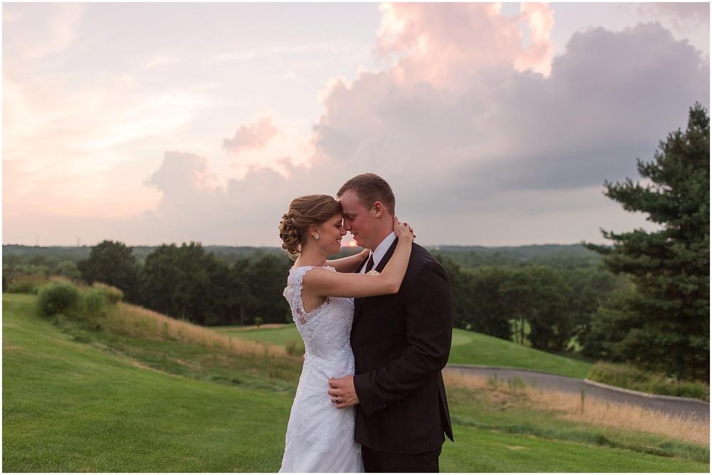 Hannah Leigh Photography Trump National Golf Club Philadelphia, PA_1132.jpg