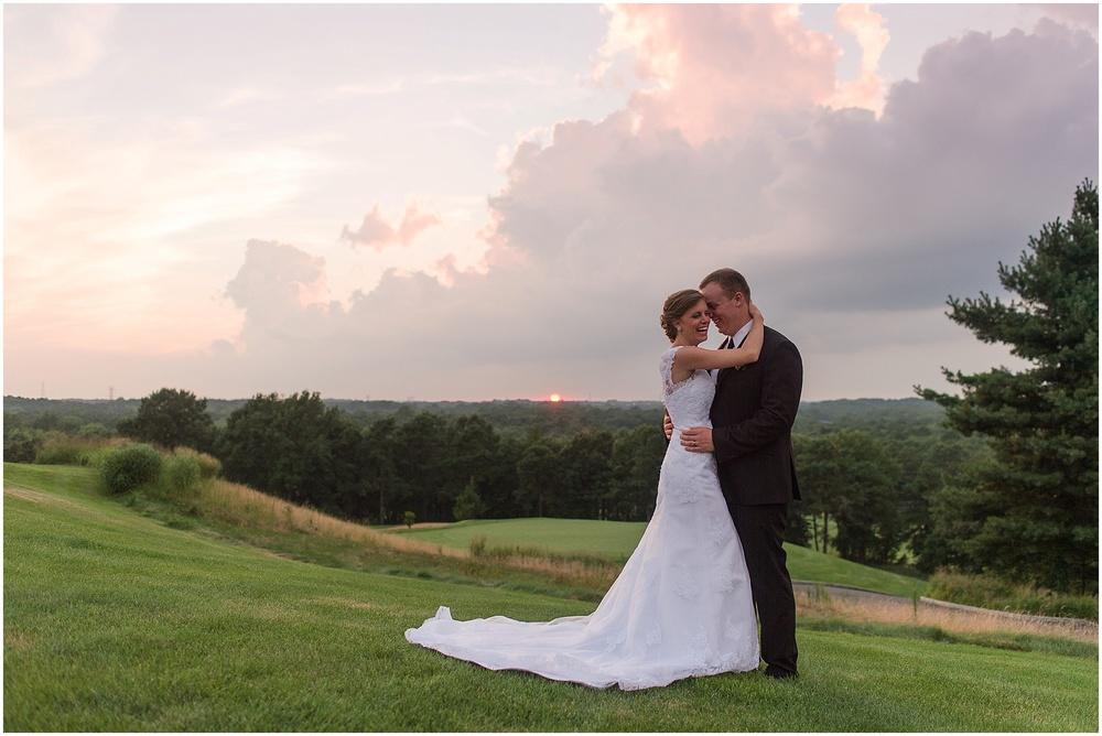 Hannah Leigh Photography Trump National Golf Club Philadelphia, PA_1133.jpg