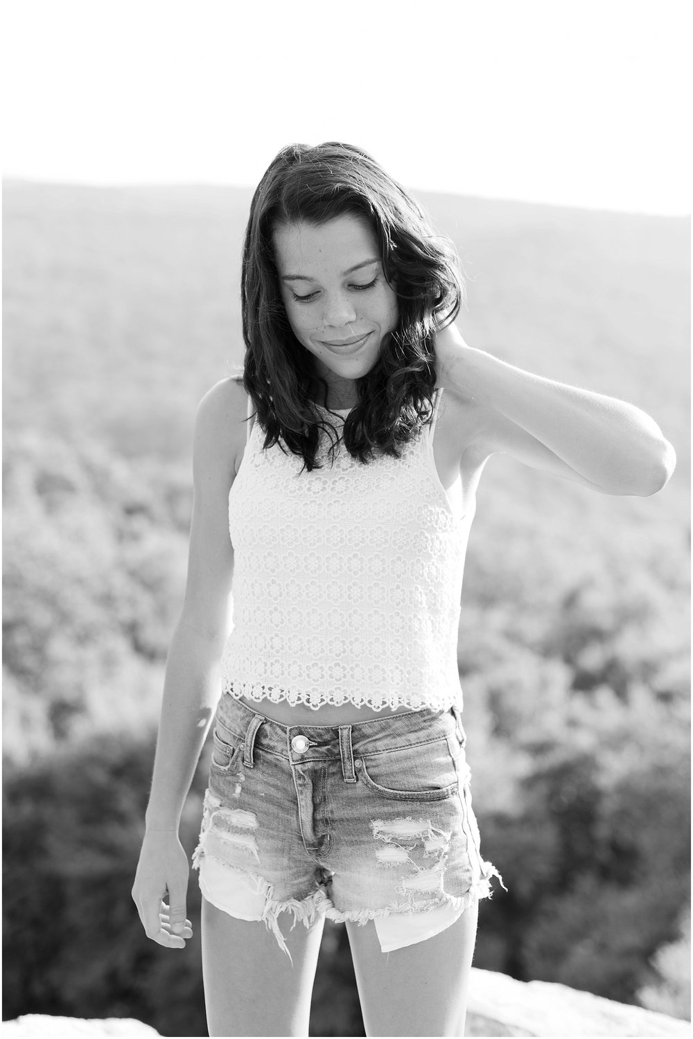 Hannah Leigh Photography Dallastown Seniors_1222.jpg