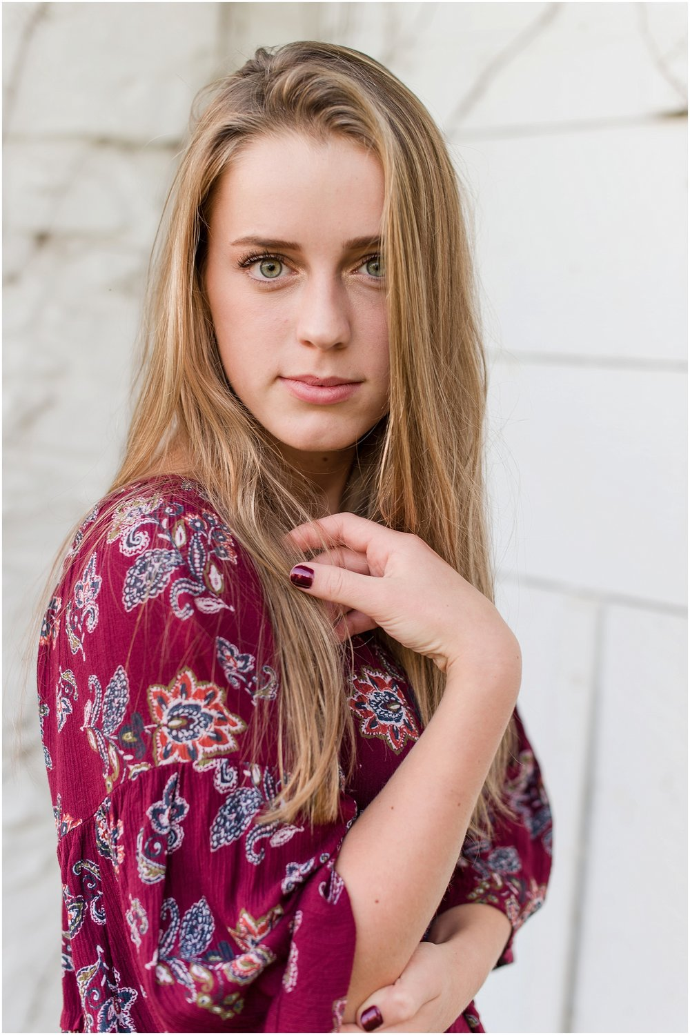 Hannah Leigh Photography Dallastown Seniors_1245.jpg