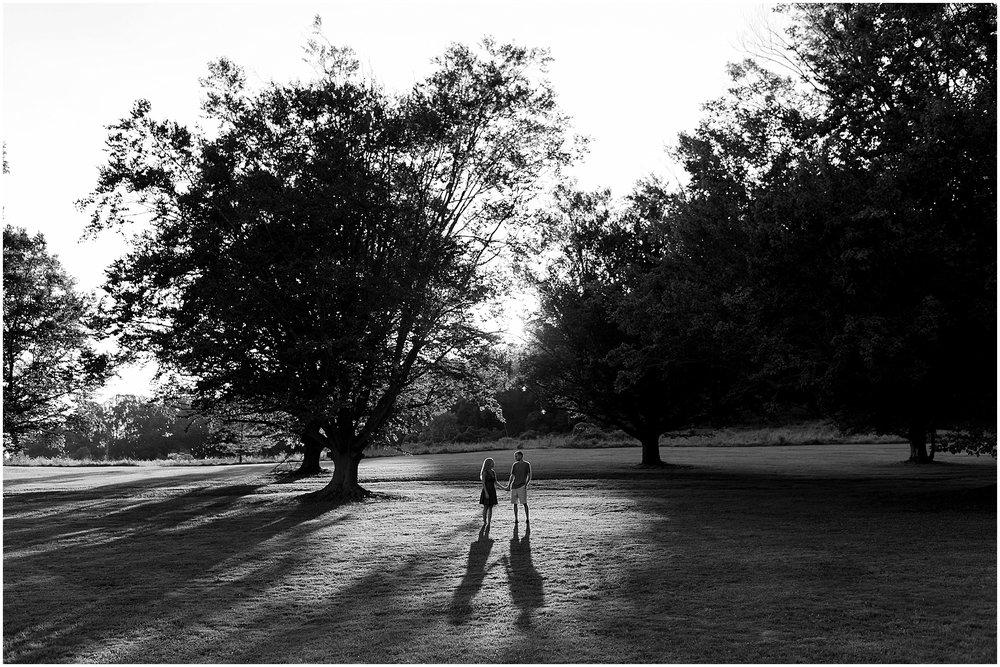 Hannah Leigh Photography Cromwell Valley Park_1286.jpg