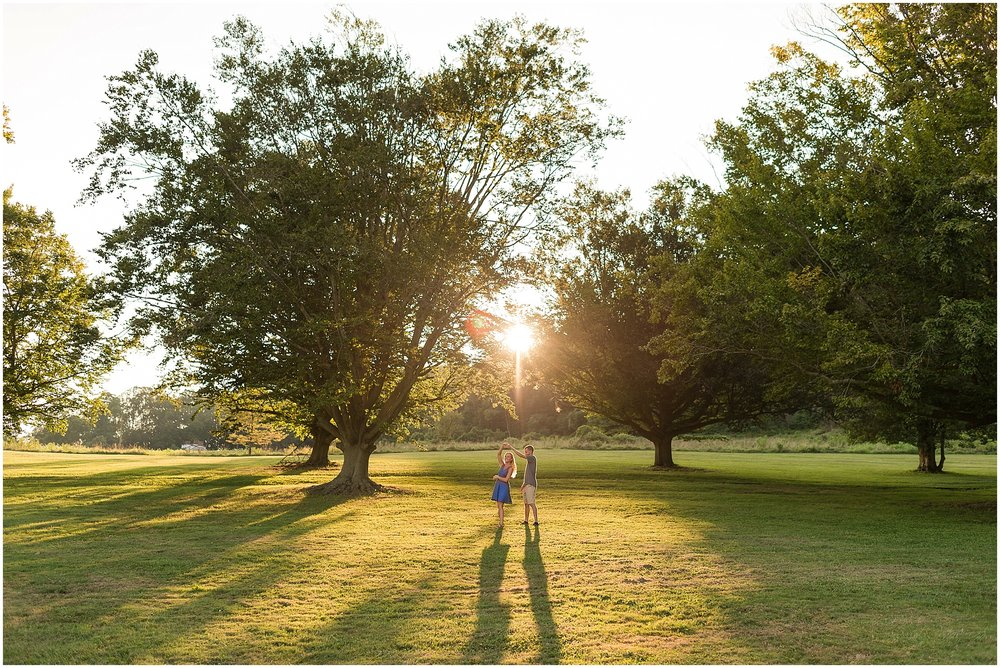 Hannah Leigh Photography Cromwell Valley Park_1287.jpg