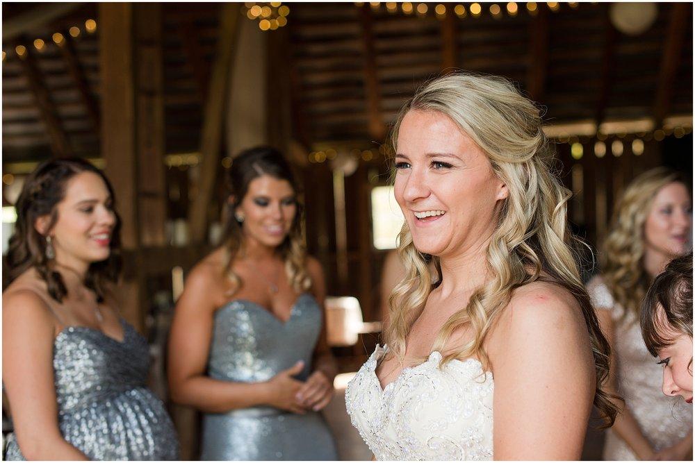 Hannah Leigh Photography Blue Hound Farm Wedding_1631.jpg