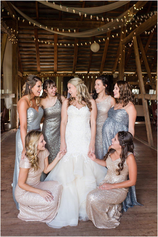 Hannah Leigh Photography Blue Hound Farm Wedding_1633.jpg