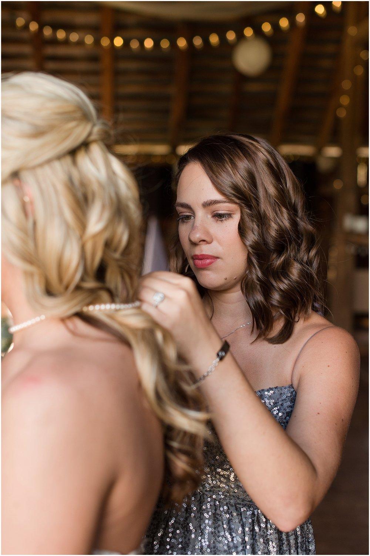 Hannah Leigh Photography Blue Hound Farm Wedding_1634.jpg