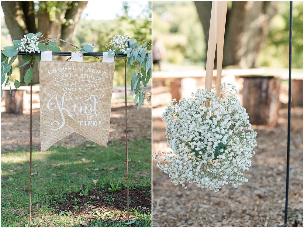 Hannah Leigh Photography Blue Hound Farm Wedding_1641.jpg