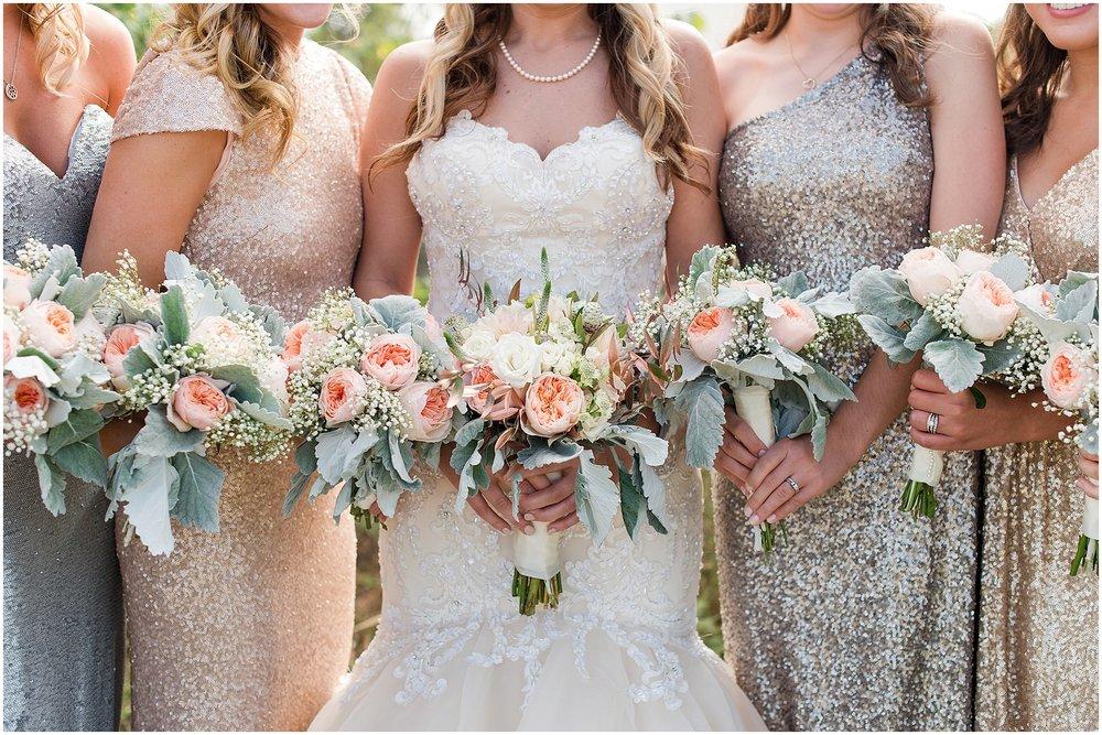 Hannah Leigh Photography Blue Hound Farm Wedding_1646.jpg