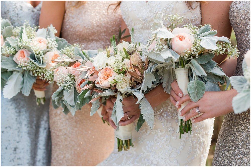 Hannah Leigh Photography Blue Hound Farm Wedding_1645.jpg