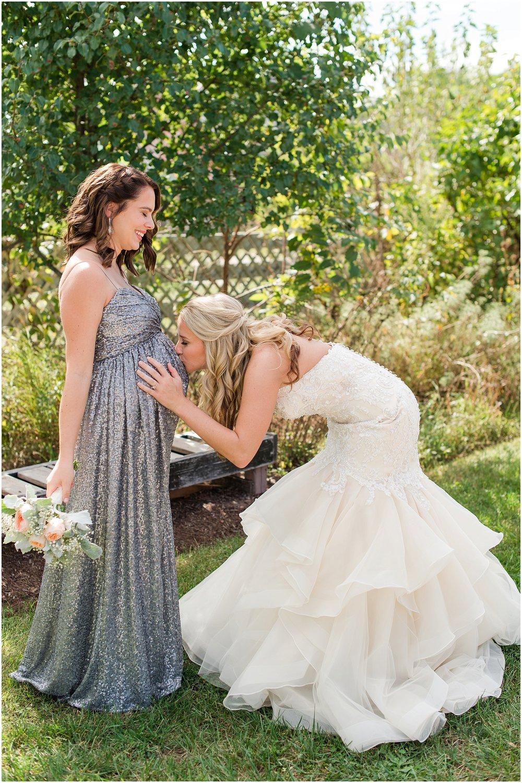 Hannah Leigh Photography Blue Hound Farm Wedding_1649.jpg